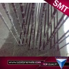 Diamond Wire Saw For Granite