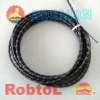 Diamond Wire Saw for Granite Quarrying---STCP