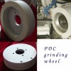 Diamond grinding wheel & Diamond wheel for PCD tools,150*40*40*15*10