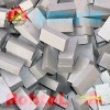 Diamond segments specially for sandstone (specially in Iran and Yemen)--STDC