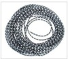 Diamond wire for marble cutter