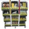 Display Box of Painting Tools