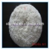 Double Side Wool Buffing Pad