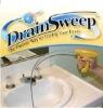 Drains Sweep