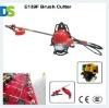 E139F 4 Stroke Petrol Brush Cutter