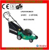 EA GSLawn mower with B&S CF-LM01