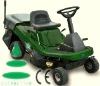 EBTLMR001-12530 Ride on lawn mower