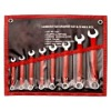 ELLIPTICAL SPANNERS - HAND TOOLS