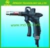 ESD Ionizing Air Gun ST-302A Air pressure gun antistatic air gun hot air welding gun