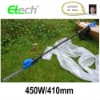 ETG006EH Pole trimmer/electric trimmer/electric hedge trimmer