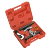 Eccentric Cone Type Flaring Tool Kits