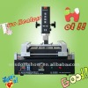 Economical! Passed CE Hot Air and Infrared Motherboard Repair