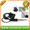 Electric Gabric Cutting Laser Scissors