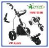 Electric Golf Cart HME-603L