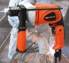 Electric Impact Drills 10 13mm,Power tool,Electric drills 13mm,Power drills