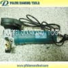 Electric Injection Type Water Sander