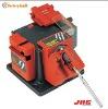 Electric Multi-Task Sharpener(2004)