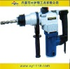 Electric hammer Z1C-KD08-26