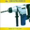 Electric hammer Z1C-KD08-26