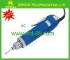 Electric screwdriver 4C electrical screwdriver electric impact screwdriver
