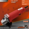 Electric tools ,Angle Grinder for 4''