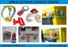 Electrical Isolation Lockout Products