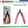 Electrical diagonal Plier