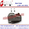 Exhaust Muffler of MS 070 Chainsaw Parts