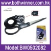 Fe laser scissors