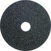 Fiber Disc Silicon Carbide