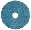 Fiber Disc Zirconia