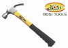 Fibre Handle Sheep Angle Hammer
