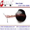 Filler Cap of MS 070 Parts