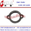 Filter Gasket of MS 070 Parts