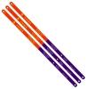 Flexible bi-metal hacksaw blade(H888)