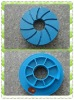 Floor Polishing Pads for the restoration or maintenance