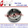 Flywheel of MS 070 Chainsaw Parts