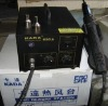Free teaching ADA-850A Soldering Station Solder Iron