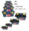 G-510D-513D-516D-520D tool box set