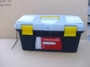 G-517 toolbox