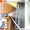 GFS-G1-Portable washing equipment