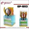 GP-1013 ,CR-V electronic tool kits (screwdriver) ,CE Certification