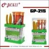 GP-215 CR-V door installation and repair (screwdriver) CE Certification