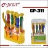 GP-311 CR-V, powertools (screwdriver) ,CE Certification