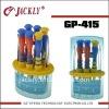 GP-415 CR-V, multi purpose hammer tool (screwdriver) ,CE Certification.