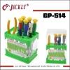 GP-514 CR-V ,denting tool (screwdriver) ,CE Certification