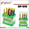 GP-515 CR-V, torx (screwdriver), CE Certification