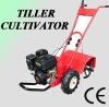 Garden Farm 7.0HP CE Certified Gasoline Power Tiller