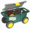 Garden Tool Box (mj-2011)