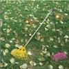 Garden Tool /Leaf Rake